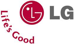 Секретные сервисные коды телефонов LG