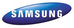 Секретные сервисные коды телефонов Samsung