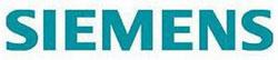 Секретные сервисные коды телефонов Siemens