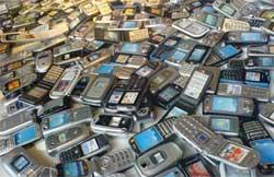 Секретные сервисные коды, подходящие к большинству мобильных телефонов