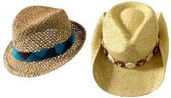 Рецепт приготовления лака для соломенных шляп