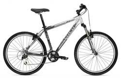 Клей для велосипедных шин
