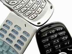 Как отличить поддельный сотовый телефон от оригинала