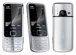 Как выбрать б/у мобильный телефон