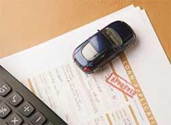 Как выбрать и купить автомобиль