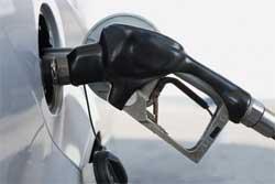 Четыре способа экономии бензина на 30-40%