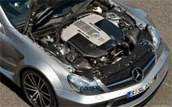Как почистить металлические части машины