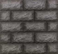Цемент для склеивания различных минералов