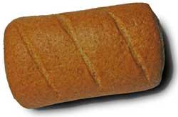 Как выбирать отрубной хлеб