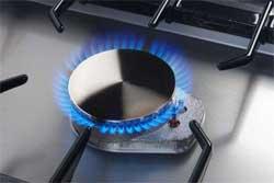 Получение газа метана из отходов