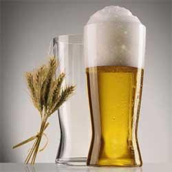 Десять рецептов домашнего пива