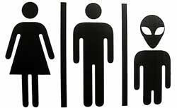 Устранение неприятных запахов в туалете