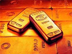 Как получить золото чистоты 0,999 в домашних условиях