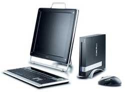 Что выбрать: ноутбук или настольный компьютер