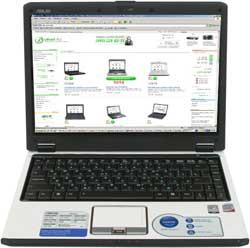 Как выбрать ноутбук, исходя из своих потребностей