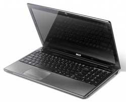 Как выбрать ноутбук по его техническим параметрам
