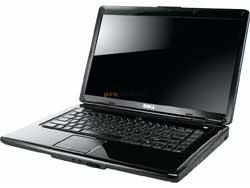 Какой выбрать мини-ноутбук