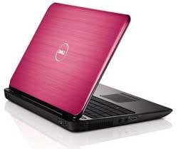 Что предпочесть: нетбук или недорогой ноутбук