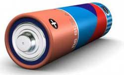 Как выбрать батарейки для ...