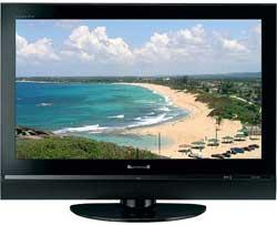Как выбрать HD телевизор