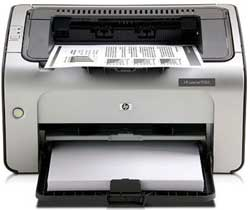 Как выбрать принтер? Лазерные принтеры
