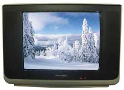 Что следует учесть, выбирая телевизор