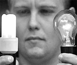 Энергосбережение: обман или реальная экономия?