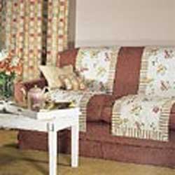Чехлы для мебели