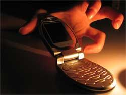 Как выбрать мобильник