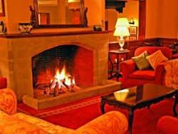Как создать в доме атмосферу тепла и уюта