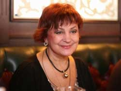 Диета Татьяны Судец