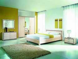 Как сделать спальню уютной и красивой