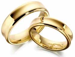 Бракосочетание - готовимся к прекраснейшему событию в нашей жизни