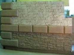 «Теплостен» - строительный материал будущего