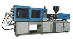 Производство пластмассы с помощью пресс-форм - основные особенности технологического процесса