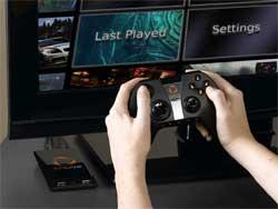 Современные онлайн игры в сети Интернет - очень популярная сегодня категория компьютерных игр