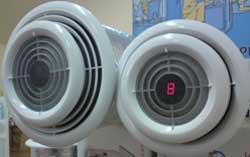 Современные перспективные технологии теплосбережения - как снизить расходы на энергию в вашем доме