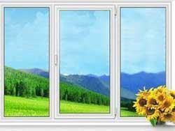 Зачем менять старые окна?