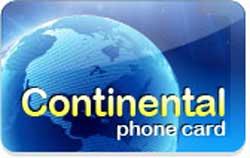 Международные звонки с помощью телефонных карт - экономьте ваши деньги