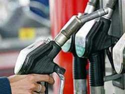Что делать, если вам недолили бензин