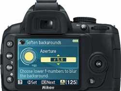 Как выбрать цифровой фотоаппарат: обзоры, рейтинги или своя голова на плечах