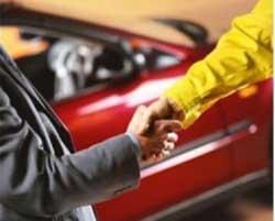 Продажа авто – продуманный подход