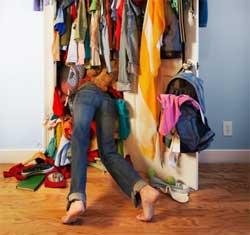 Как убрать квартиру по фэн-шуй