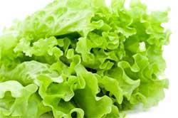 Самый одесский из салатов