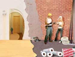 Руководство по удачному ремонту квартир