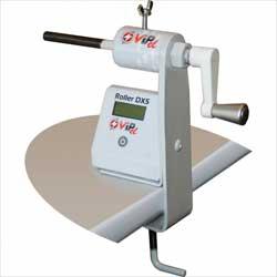 Устройство намоточное с ручным приводом предназначено для намотки катушек индуктивности, трансформаторов и т.п...