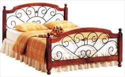 Как выбрать подушку одеяло и матрас