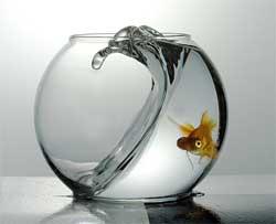 Лопастный насос для аквариума