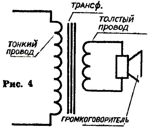 Схемы контроля зарядки аккумулятора.