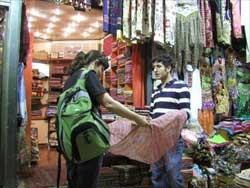 Поездка в Турцию: Где что покупать и как правильно торговаться